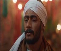 الحلقة 22 من «موسى».. محمد رمضان يكتشف من وراء ضربه بالنار في القطار