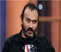 إبراهيم سعيد عن أزمته مع كهربا: أخويا الصغير واعتذر لي| فيديو