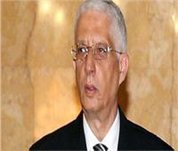 الخارجية: مشاورات مصرية تركية من 5 لـ6 مايو
