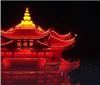 الحياة تعود إلى مدينة ووهان بالصين| فيديو