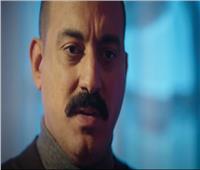 نسل الأغراب | دياب يطلب الزواج من ملك أحمد زاهر.. والسقا يوافق