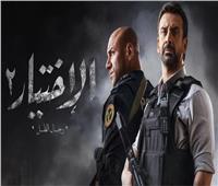 بعد عرض محاولة اغتياله في «الاختيار2».. من هو المستشار زكريا عبدالعزيز النائب العام المساعد؟