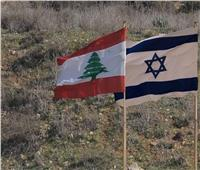 لبنان وإسرائيل يستأنفان مفاوضات الترسيم البحري