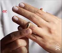 بعشرات المليارات.. أغلى 5 «طلاقات» في العالم  فيديو