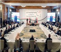اللجنة القانونية للحوار الليبي تقترح تأجيل الاستفتاء على الدستور