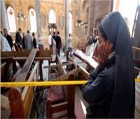بعد عرض التفجير في «الاختيار 2».. ننشر التحقيقات بحادث كنيسة البطرسية