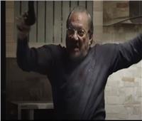 الحلقة 22 من «الاختيار 2»| القبض على الإرهابي محمد كمال وتفجير الكنيسة البطرسية