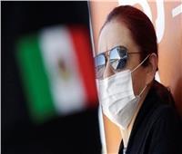 وفيات كورونا بالمكسيك تكسر حاجز 217 ألف حالة
