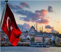 أحمد موسى: مصر تعاملت بكل الأطر الدبلوماسية والقانونية مع تركيا | فيديو
