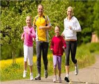 خبيرة تغذية: اوعى تختار رياضة تعجزك.. اختار حاجة داخلة في نمط حياتك| فيديو