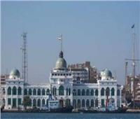 بورسعيد في 24 ساعة| غلق الشواطئ والمتنزهات.. كورونا قتل الاحتفال بشم النسيم
