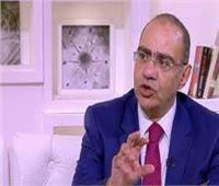 «رئيس لجنة كورونا» يحذر: العالم في فترة انتشار الوباء ولم نرصد سلالات جديدة