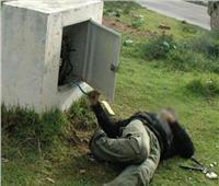 مصرع عامل صعقًا بالكهرباء داخل محطة صرف سحالي بأبوحمص في البحيرة