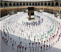 «السياحة»: مستعدون لرحلات الحج بإجراءات احترازية بعد إعلان ضوابط السعودية