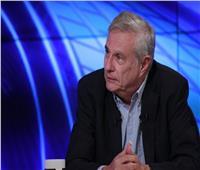 مصطفى فهمي: لن أترشح في انتخابات الأهلي أو اتحاد الكرة المقبلة