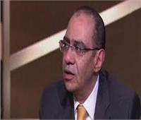 رئيس اللجنة الطبية لكورونا: لا يوجد نية لفرض حظر تجوال خلال الفترة المقبلة