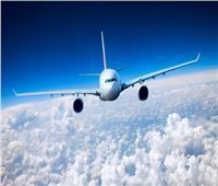 الطيران المدنى يعلن توقف الرحلات إلى الهند   فيديو