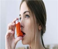 «الصحة» تكشف أسباب الإصابة بمرض الربو