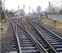 حركة القطارات| ننشر التأخيرات على خط «طنطا- المنصورة- دمياط».. الأربعاء