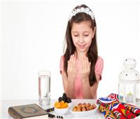 نصائح غذائية | أفضل سحور للأطفال في شهر رمضان