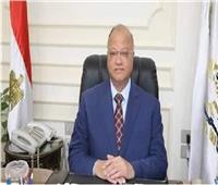 القاهرة ترصد 207 ملايين جنيه لتطوير مناطق بحلوان والمعصرة والزاوية الحمراء