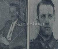 ضحية هتلر.. ألماني عاش بالزقازيق والتقى أمه بعد 18 عاما