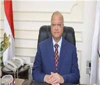 محافظ القاهرة يكشف ارتفاعات الأدوار في منظومة البناء الجديدة