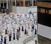رويترز: السعودية تدرس عدم استقبال الحجاج القادمين من الخارج