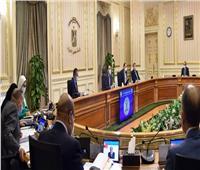 الحكومة توافق على إعادة تشكيل وتنظيم المجلس الأعلى للتصدير