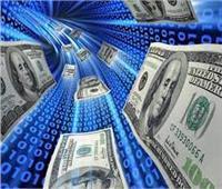 «النزاهة المالية» تدعو «بلينكين» لمساعدة الحكومة الهايتية في مكافحة الفساد