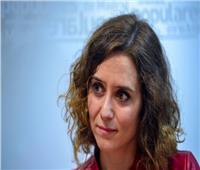 نتائج أولية | اليمين الإسباني يهزم الاشتراكيين ويفوز بانتخابات مدريد