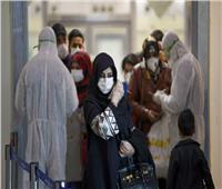 ليبيا تُسجل 255 إصابة جديدة و9 وفيات بكورونا خلال 24 ساعة