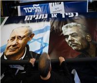 خاص  خبير في الشؤون الإسرائيلية: السيناريو الأقرب «انتخابات خامسة»