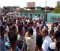 بسبب خلافات عائلية.. إصابة 5 أشخاص بخرطوش في مشاجرة بالدقهلية