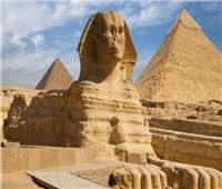 بالأسعار.. مزارات سياحية و أثرية في القاهرة لا تفوتك زيارتها فى العيد