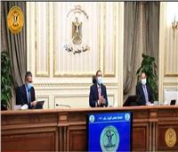 مدبولي: تكليفات من الرئيس برفع كفاءة وتطوير شرم الشيخ والغردقة