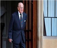 بريطانيا.. الكشف عن سبب وفاة الأمير فيليب