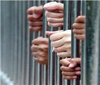 إحالة ضباط الشرطة المزيفين المتهمين بسرقة طلاب الجامعة الأمريكية للمحاكمة