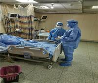 «الصحة» تشكل لجان من الرعاية العاجلة للمرور على مستشفيات الغربية