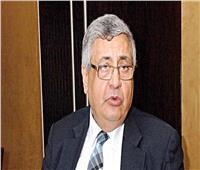 تاج الدين : السلالة الهندية من فيروس كورونا لم تدخل مصر حتى الآن فيديو