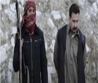 أحمد شاكر يهنئ نضال الشافعي على دوره في «الاختيار 2»