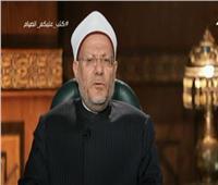 مفتي الجمهورية: لا إثم في استخدام العطور بنهار رمضان | فيديو