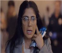 «لية يا هنا».. خالد منصور يطرح أغنية كوميدية عن مسلسل لعبة نيوتن |فيديو