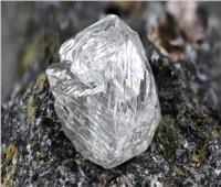 شركة عالمية لإنتاج الحلي تتخلى عن استخدام الماس المستخرج من باطن الأرض