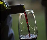 حسام موافي يكشف تفاصيل أغرب مكالمة هاتفية وصلته حول تحريم الخمر