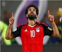 مفيد فوزي: محمد صلاح يخشى على نفسه من الإصابة | فيديو