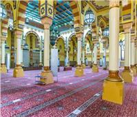 «الشئون الإسلامية بالسعودية» تغلق 17 مسجدًا مؤقتًا بسبب «كورونا»