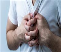 عميد معهد القلب السابق: القلب يتأثر بالحالة النفسية بشكل كبير جدًا