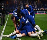 تشيلسي يُقصي ريال مدريد ويواجه السيتي في نهائي دوري الأبطال