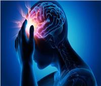 جمال شعبان: خلايا القلب والمخ هما الأهم في الجسم على الإطلاق| فيديو